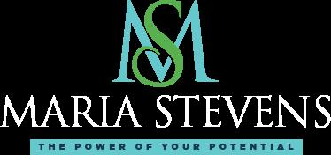 Maria Stevens